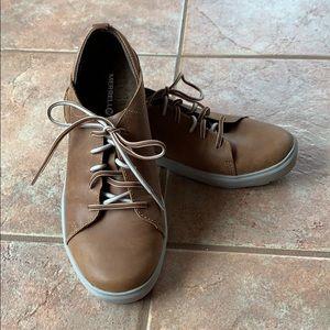 NWOT ⭐️ Merrell Casual Sneakers